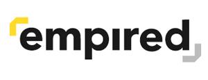 empired
